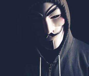 2019 virus threats 2019 Virus Threats anonymous 2821433 640 350x300