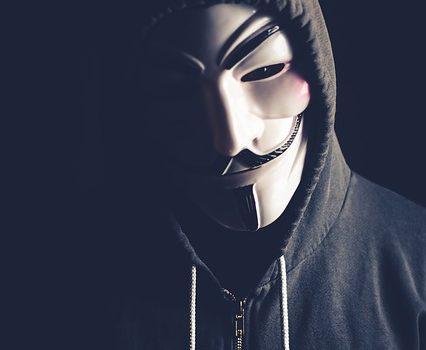 2019 virus threats 2019 Virus Threats anonymous 2821433 640 426x350