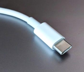 USB 4.0 usb 4 USB 4 USB 4 Connection 350x300