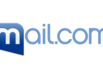 autoresponder for mail.com Autoresponder for mail.com mail dot com logo 350x250