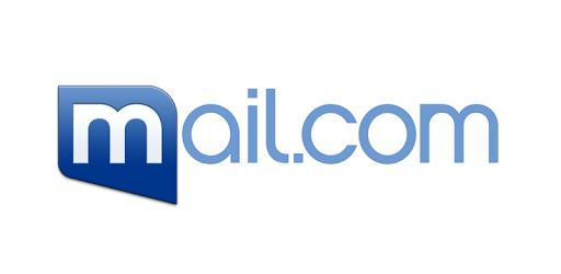 autoresponder for mail.com Autoresponder for mail.com mail dot com logo